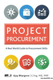 waptrick.com Project Procurement A Real World Guide for Procurement Skills