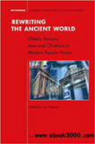 waptrick.com Rewriting the Ancient World
