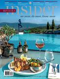 waptrick.com Riviera Insider July August 2018