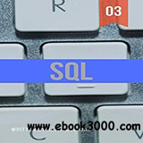waptrick.com SQL Advanced Level SQL From The Ground Up