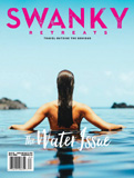 waptrick.com Swanky Retreats August 2018
