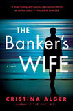 waptrick.com The Bankers Wife