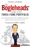 waptrick.com The Bogleheads Guide to the Three Fund Portfolio