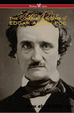 waptrick.com The Complete Poems of Edgar Allan Poe