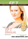 waptrick.com The EFT Manual