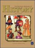 waptrick.com The EPZ Questions Dictionary of History