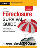 waptrick.com The Foreclosure Survival Guide