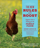 waptrick.com The New Rules of the Roost