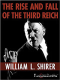 waptrick.com The Rise and Fall of the Third Reich