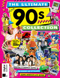 waptrick.com The Ultimate 90s Collection 2018