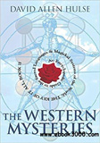 waptrick.com The Western Mysteries