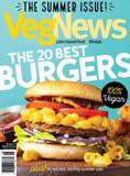 waptrick.com VegNews July August 2018