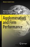 waptrick.com Agglomeration and Firm Performance