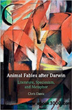 waptrick.com Animal Fables after Darwin Literature Speciesism and Metaphor