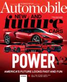 waptrick.com Automobile USA September 2018