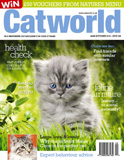 waptrick.com Cat World September 2018