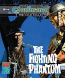 waptrick.com Commando Is 5148