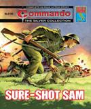 waptrick.com Commando Is 5150