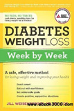 waptrick.com Diabetes Weight Loss