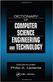 waptrick.com Dictionary of Computer Science Engineering and Technology