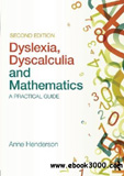 waptrick.com Dyslexia Dyscalculia and Mathematics A practical guide