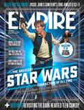 waptrick.com Empire UK September 2018