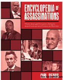 waptrick.com Encyclopedia of Assassinations