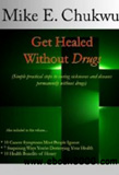 waptrick.com Get Healed Without Drugs
