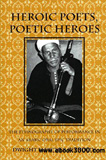 waptrick.com Heroic Poets Poetic Heroes The Ethnography of Performance in an Arabic Oral Epic Tradition