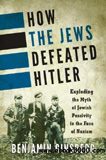 waptrick.com How the Jews defeated Hitler