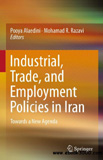 waptrick.com Industrial Trade and Employment Policies in Iran Towards a New Agenda