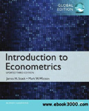 waptrick.com Introduction to Econometrics