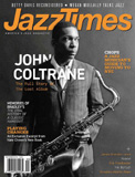 waptrick.com JazzTimes September 2018