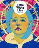 waptrick.com Little White Lies August September 2018