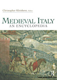 waptrick.com Medieval Italy An Encyclopedia