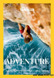 waptrick.com National Geographic Traveller UK September 2018