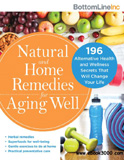 waptrick.com Natural and Home Remedies for Aging Well