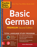 waptrick.com Practice Makes Perfect Basic German 2nd Edition