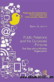 waptrick.com Public Relations and the Corporate Persona The Rise of the Affinitive Organization