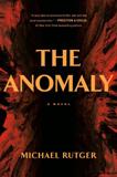 waptrick.com The Anomaly A Novel