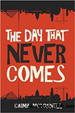 waptrick.com The Day That Never Comes Volume 2
