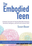 waptrick.com The Embodied Teen