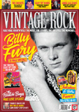 waptrick.com Vintage Rock September October 2018