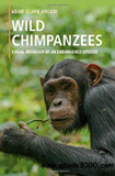 waptrick.com Wild Chimpanzees