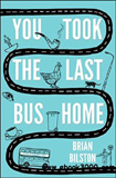 waptrick.com You Took the Last Bus Home The Poems of Brian Bilston