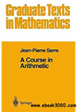 waptrick.com A Course in Arithmetic