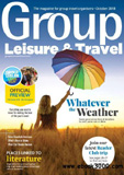 waptrick.com Group Leisure and Travel October 2018