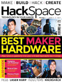 waptrick.com HackSpace October 2018