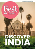 waptrick.com Best In Travel Magazine Issue 79 2018