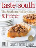 waptrick.com Taste of the South November 2018